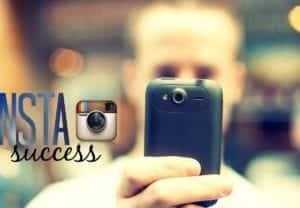 how do i buy instagram followers